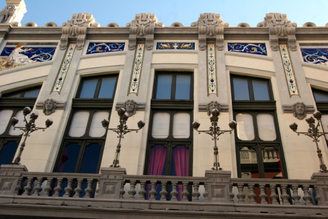 Casino-1905-en-la-calle-Santa-Clara.-Arquitecto-Miguel-Mathet-Coloma