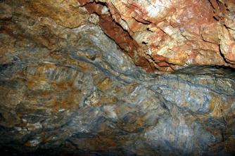 mina-Carrascal-14-2-001