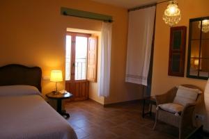 habitación balcón (3)-001