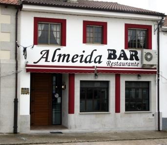 barAlmeidafachada-3-001