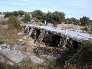 Puente-el-Rebollar-4-aguas-abajo