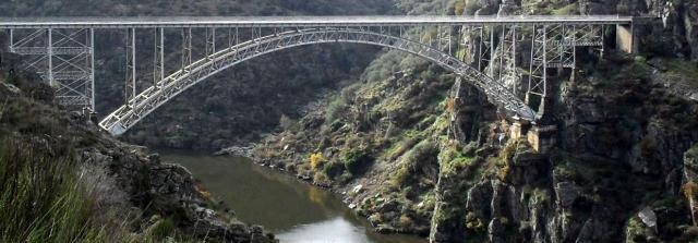 puente pinoFN