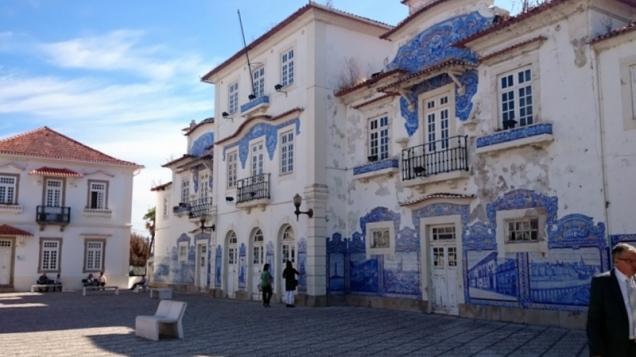 Aveiro, Estación (1)-001