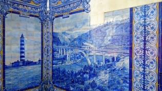 Aveiro, Estación (2)-001