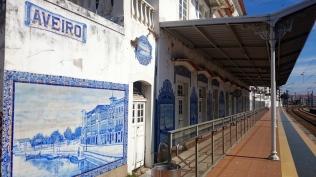 Aveiro, Estación (3)-001